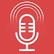 ARY Podcast (app)