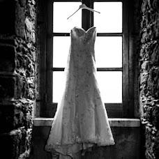 Wedding photographer Marco aldo Vecchi (MarcoAldoVecchi). Photo of 27.01.2017