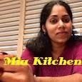 Mia Kitchen Cookery Videos icon