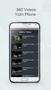 360 VR Player PRO | Videos v1.5.21