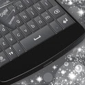 Best Keyboard For Android icon