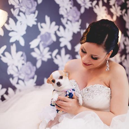 Wedding photographer Georgi Kolev (kolev). Photo of 17.05.2016