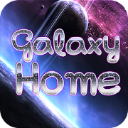 Galaxy Home Font for FlipFont,Cool Fonts Text Free Android APK Free