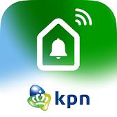 KPN SmartLife