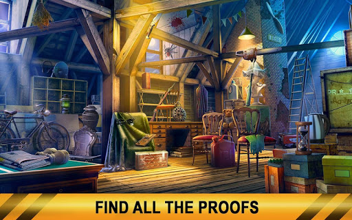 Crime City Detective: Hidden Object Adventure 2.0.504 androidappsheaven.com 11