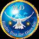 Radio Voz De Dios Inc