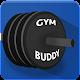 Gym Buddy - Workout Log icon