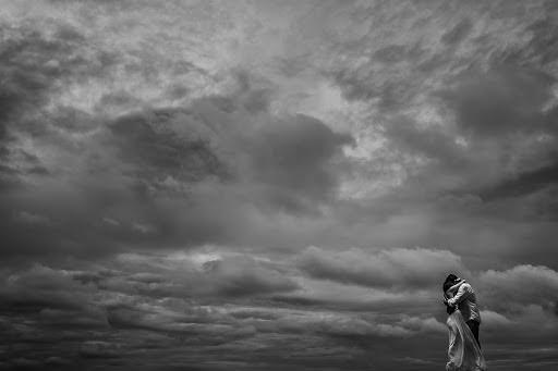 Wedding photographer Christian Cardona (christiancardona). Photo of 18.07.2016