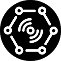MQTT Dash (IoT, Smart Home) icon