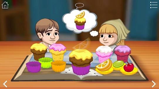 StoryToys Hansel and Gretel 2.0.1 Mod APK Latest Version 1