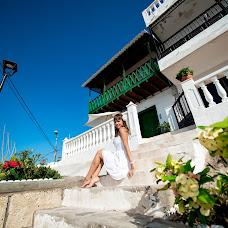 Wedding photographer Lyudmila Bordonos (Tenerifefoto). Photo of 28.05.2014