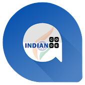 All Indian Codes - IFSC, PIN