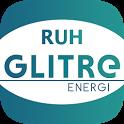 Glitre Energi RUH icon