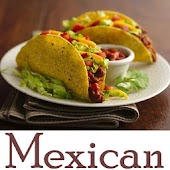 Mexican recipes Allrecipes