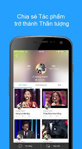 iKara Pro - Sing Karaoke Online 6.2.4 4