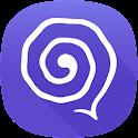 Mocha: Free SMS icon