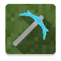 MBLauncher - Minebuilder Mods icon