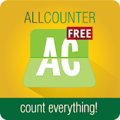 AllCounter.free: just count!