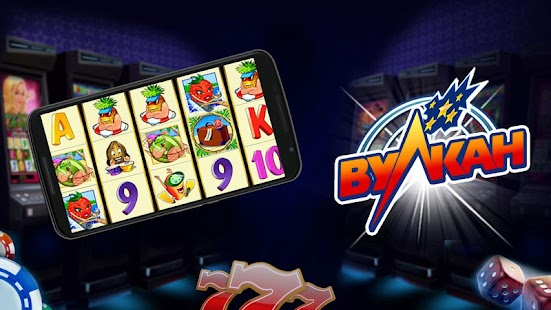 Fortune Slots - Online Slot Machines - náhled