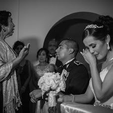 Wedding photographer Carolina Cabanzo (CarolCabanzo). Photo of 15.05.2018