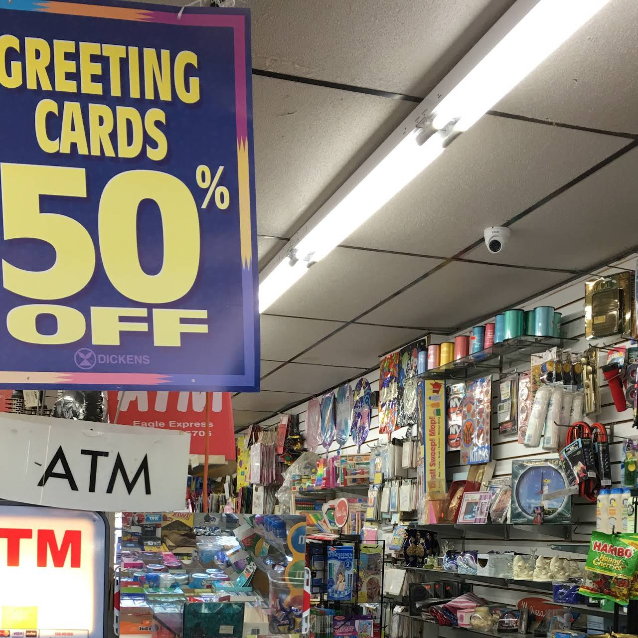 Village Card Shoppe Greeting Card Shop In Malverne
