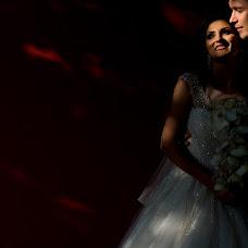 Wedding photographer Duduca Victor (victorduduca). Photo of 05.09.2018