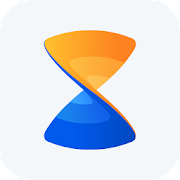 Xender - Datei Transfer, Share
