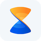 Xender - File Transfer & Share icon