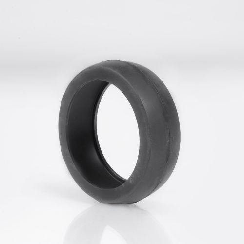 Rubber interliners