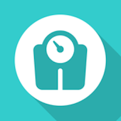 Weight Tracker - Smart Diet
