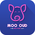 Moo Oud Delivery หมูอู้ดเดลิเวอรี่ icon