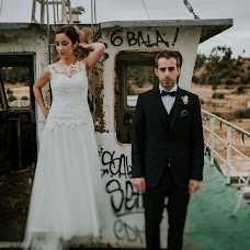 Hochzeitsfotograf Rodrigo Silva (rodrigosilva). Foto vom 25.06.2017
