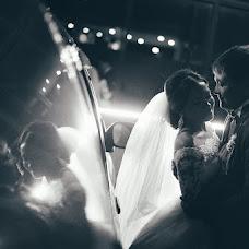 Wedding photographer Timofey Yaschenko (Yashenko). Photo of 10.07.2017