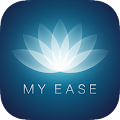 MyEase - Meditation & Sleep Music & Relax APK