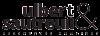 Logo ULBERT ET SAUTREUIL