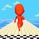 Fun Race 3D - Androidアプリ
