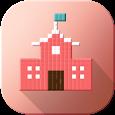 영어동보카 텝스 단어장 - 영어단어 영어공부 영단어암기 icon