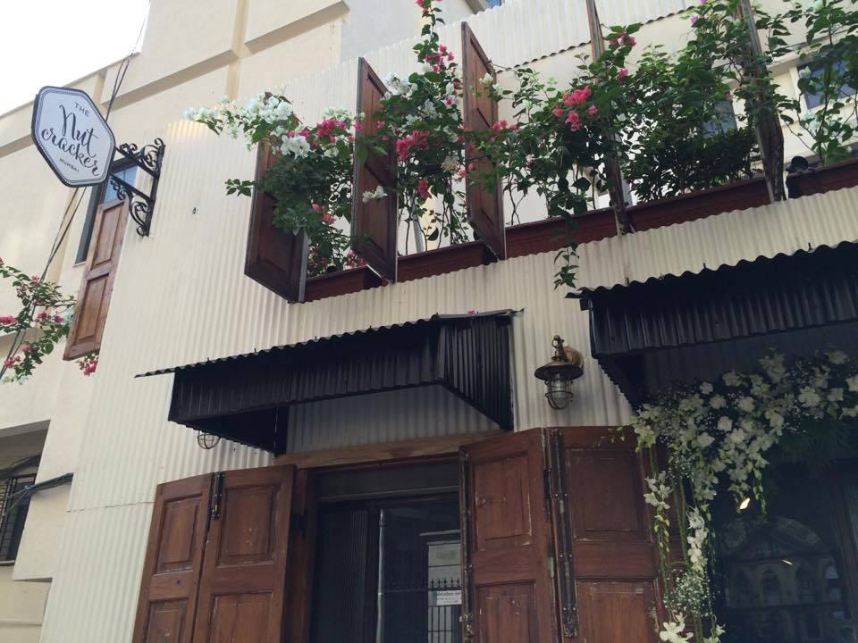 the=nutcracker-best-cafes-in-mumbai_image