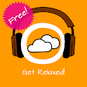 Get Relaxed Free! Hypnose icon
