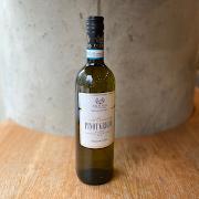 Fidora Pinot Grigio 2018