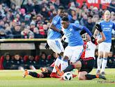PSV versterkt leidersplek in de Eredivisie