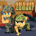 Soldiers Combat3 icon