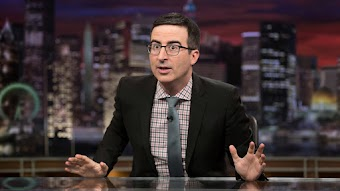 Last Week Tonight with John Oliver 27