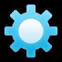 KUI - A Kernel Tweaker icon