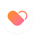 Dil Mil: South Asian singles, dating & marriage APK