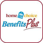 Home Choice Benefits Plus