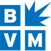 BVM Back Office Download on Windows