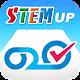 STEM UP實作評估 Download on Windows