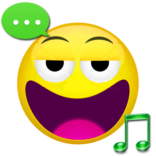 Funny SMS Tones