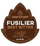 Hop Stuff Fusilier